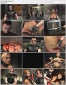 Dofantasy - 3D Slave Sisters [2009] [eng] [uncen]