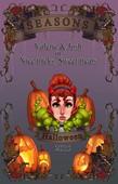 Taboolicious Halloween