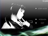 T-Graph - GuriGuri Cute Yuffie Eng-Jap