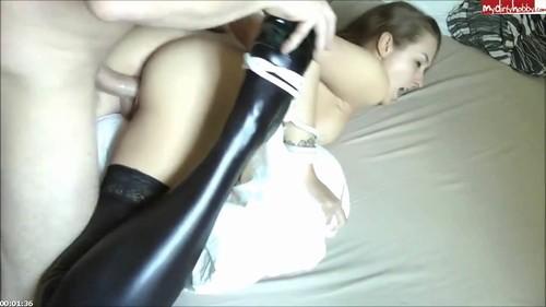 eva lopezz porn