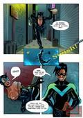 CartoonZa - Justice League 1-13