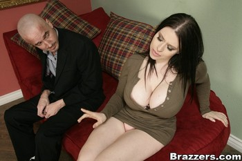 Remarkable, Daphne rosen cheating husband brilliant idea