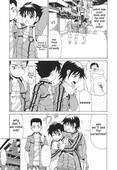 Andou Hiroyuki - Pleasing The Grade School Boys