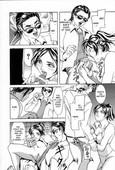 [Iku Ikuo] Big Sister's Secret (Ane no Himitsu) [English]