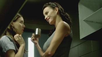 lesbian nurses naked