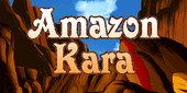 Toffi – Amazon Kara