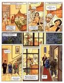 Leroi Gibrat - Pinnocia