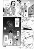 [Tenzaki Kanna] Sky