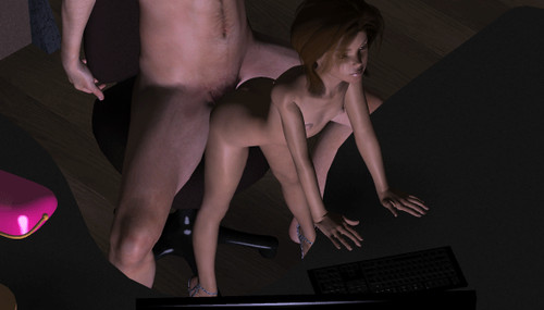 frantz animation pack sex comic 3d adult comics