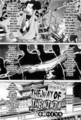 [Royal Koyanagi] The Way of the Ninja 1