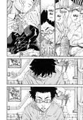 [Seto Yuuki] Amamori's Spear