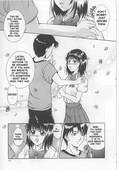 [Shizuki Shinra] Two Berries