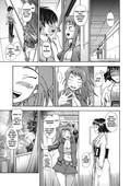 [Kensoh Ogawa] Mai-HiME - Amai Himegoto Sankaime (Decensored)
