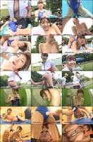 EKDV432 Anri Namiki - All Activewear, Sports Cosplay Sex
