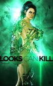 looksCanKill – Exotical 1