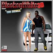 ZDcomixxx - Car Service