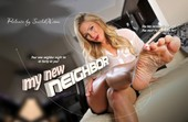 LIFESELECTOR - MY NEW NEIGHBOR