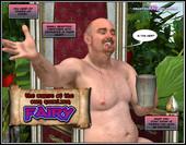 The Gum Fairy 01