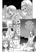 Mikami Cannon - Riko's Big Adventure