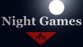 Silverbardgames – Nightgames + Mod