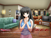 G-Collections - Hitomi - My Stepsister (Eng Uncen)
