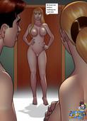 [Seiren] My Sexy Cousin 10 Final (English) Part 2