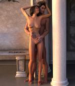 eclesi4stik - Comix part 3