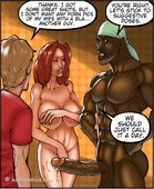Kaos – Wife And The Black Gardeners 2