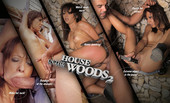 lifeselector  -  House in the Woods 2