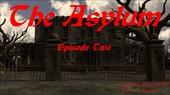 Huracan3d – The Asylum 02