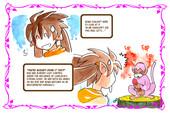 English Beastiality Hentai Manga Doujinshi