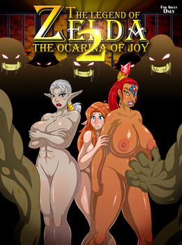 Doujinshi Bestiality Hentai Translated Manga