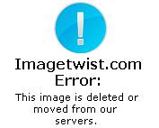 Luciana Salazar big round fake tits