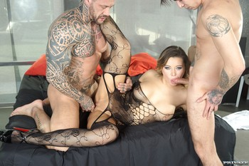 Name Anna Polina Bubble Butt Anna Polina Gets an Anal Creampie 03 25 16 Size 68 Permission 1400 2100 Quantity of a photo 115 anna polina before boob job