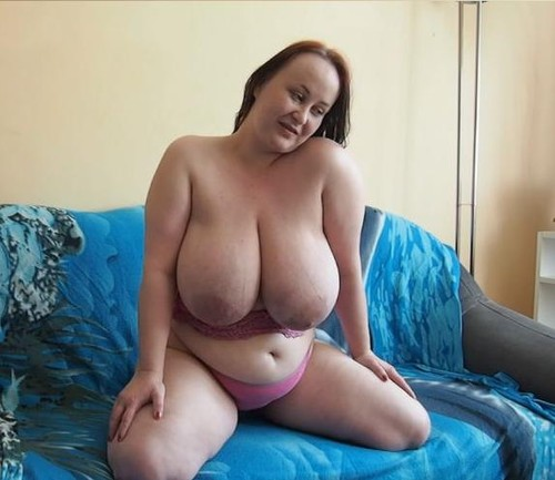 Jessica – Milf with Large Tits HD 720p