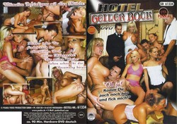 mk9tu06yo9kn Hotel Geiler Bock   Puaka