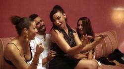 mnmkalqy1ap0 - مقطع السحاقيات في الفيلم المغربي الشهير الزين اللي فيك