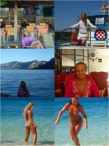 Emma Has Made Beautiful Holiday Photos