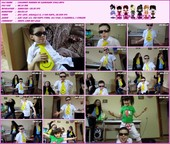 Children Parody of Gangnam Style - HD 720p