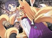 Toro toro Resistance Monmusu Quest Monster Girl Quest! ~Lose and be Raped~ (Repack)