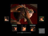 MORE Tension 2 'KINBAKU' BDSM Movie collection