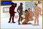 3DFUCKHOUSE – COLLECTION OF FREE PORN FLASH GAMES