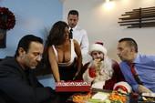 Alexa Pierce - Heres Your Christmas Bonus (hardcore)b6qiog65dn.jpg