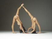 Julietta And Magdalena Contortionists74pwcl9hfm.jpg