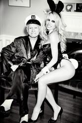 Pamela Anderson - Galerie 1-2