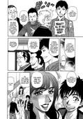 Ozaki Akira - Rewrite - Clinic 2 Ch 1-10