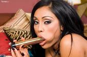 Priya Anjali Rai - Late Night Lady e6q280pjy7.jpg