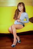 Alexis-Capri-Come-Calling-d6olgstvd6.jpg