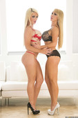 Alexis-Ford-%26-Nikki-Benz-A-Brazzers-New-Years-Eve-%28posing%29-76om06jnp2.jpg