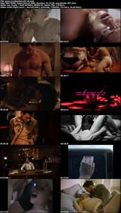 Erotische kurzfilme stream